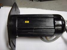 Heidelberg QM 46 Perma Drive Motor, Part #HE.A1.101.2004.01