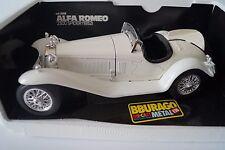 Bburago Burago Modellauto 1:18 Alfa Romeo 2300 Spider 1932 Cod. 3008 *in OVP*