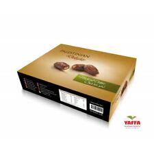 Palestinian dates 5 kg medjoul Délices dates medjool tamaar khajoor Yaffa