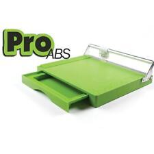 CutterPillar Pro-ABS Scrapbook Paper Cutter New W/Packaging Blemishes