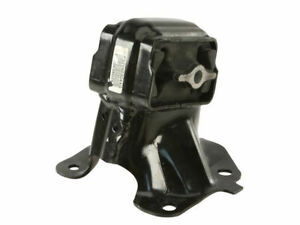 For 2006-2010 Jeep Commander Engine Mount Right Mopar 68879CT 2007 2008 2009