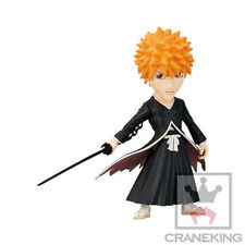 J Stars Bleach WCF World Collectable Figure Vol.7 054 Ichigo Banpresto Japan