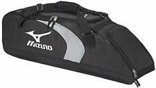 New Mizuno Premier G3 Bat  bag 360142.9090 Baseball 34x10x8 Black