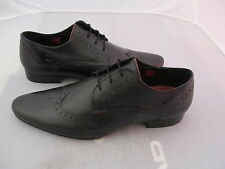 Lawler Duffy Melbury Wing Mens Shoes UK 11 US 12 EUR 45  REF 3559