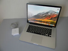 ☛APPLE☆MACBOOK☆Pro☆15in☆Retina☆i7☆MAC☆TESTED☆LAPTOP☆GOOD☆COMPUTER☆MACKBOOK☆MACK