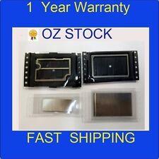 1x Logic Board Shield Kit Metal Motherboard Cover Repair Part Set for iPhone 7+