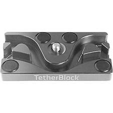 Tether Tools Tether Block grafit Studioequipment