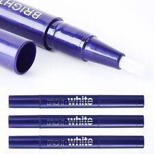 NEW Teeth Whitening Bleaching Dental Professional Kit Teeth Whitening Gel Pen
