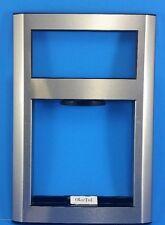 W10314407 Whirlpool/Jenn-Air Refrigerator Dispenser Cover; F2-1i