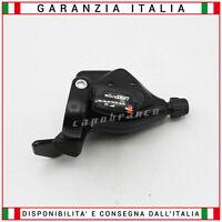 Leva Cambio Marce per Monopattino con motore a scoppio 49 cc - MN05440