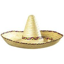 Cappelli e copricapi Widmann per carnevale e teatro paglia , prodotta in Italia