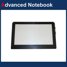 "11.6"" Touch Screen Digitizer Glass  for HP Pavilion X360 11-K 11-k009tu Series"