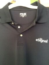 PING SHIRT Men's size: L golf polo sport athletic rugby corporate pro casual NEW