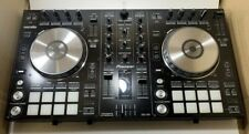 Pioneer: DDJ-SR - Portable 2-Channel Controller - Serato DJ