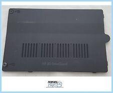 Cubierta Disco Duro Hp Probook 6550b HDD Cover 6070B0438101