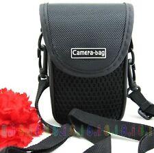Case bag for Canon PowerShot S90 S95 A495 A490 SX280 SX260 S100 S110 S120 S200