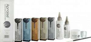 Apraise Professional Eyelash and Eyebrow Tint or KIT Many options to select from