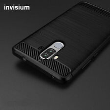 Plain Silicone/Gel/Rubber Mobile Phone Cases, Covers & Skins for Huawei
