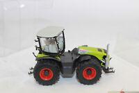 Wiking 363 99 Claas Xerion 5000 Traktor  NEU mit OVP  036399  1:87 H0