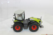 Wiking 363 99 Claas Xerion 5000 TRACTOR NEW WITH ORIGINAL BOX 036399 1:87 H0