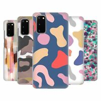 OFFICIAL NINOLA ABSTRACT HARD BACK CASE FOR SAMSUNG PHONES 1