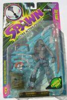 Spawn Series 6 the Freak Action Figure McFarlane