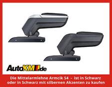 Mittelarmlehne SKODA OCTAVIA III 5E3 2013- * modell Armcik s4