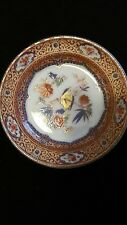 Franklin Mint Miniature Plates of the world - Kaiser Germany