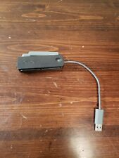 Xbox 360 Wireless N Networking Adapter Model 1398 OEM