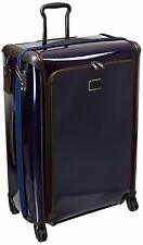 TUMI Tegra Lite® Extended Trip Packing Case FLOOR MODEL- ORIGINAL RETAIL $975