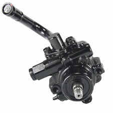 Nissan Car and Truck Power Steering Pump