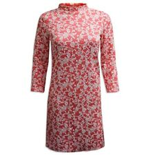 Dorothy Perkins Polyester Short/Mini Tunic Dresses for Women