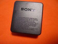 Sony AC-UB10D 5V 0.5A AC Adapter/For Sony NEX-6, NEX-5R,DSC RX100 HX30v HX20v