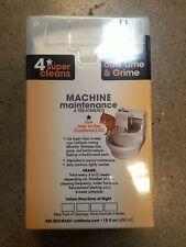 New listing CatGenie Machine Maintenance Cartridge(Free shipping)