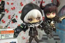 GSC - BLACK ROCK SHOOTER - Strength Nendoroid
