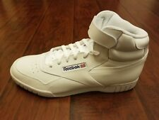 Reebok X Bait X Stranger Things X Ghostbusters