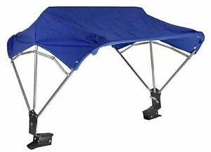 """Compatible With John Deere TRACTOR BUGGY TOP 3 BOW 40"""" Fits MASSEY Fits FORD"""