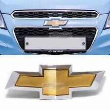 OEM Genuine Parts Rear Trunk Emblem Logo Badge For CHEVROLET 2013-2015 Spark