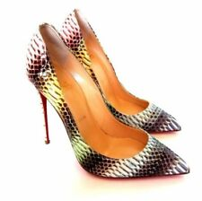 Christian Louboutin Women's Stiletto Pumps, Classics Heels for Women