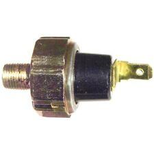 Engine Oil Pressure Switch ACDelco Pro F1822