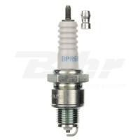 Ngk BPR6FS//2623 standard bougie allumage remplace RV9YC T20PR-U