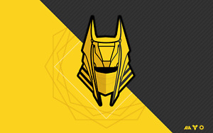 Trials of Osiris Flawless run Guaranteed PS4/PS5 (PC/Xbox - crossave to PS4/PS5)