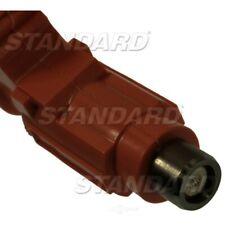 Fuel Injector Standard FJ872