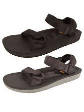 Teva Mens Original Universal Premier Athletic Sandal Shoes