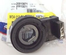 2010-2014 Chevrolet Silverado GMC Sierra Steering Wheel Position Sensor New OEM