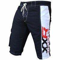 Swim Shorts Casual Clothing Beach Summer Swimshorts Urban Camo Dri-Board Shorts
