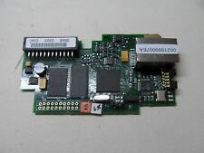 (T2-3) 1 SUN MICROSYSTEMS E164671 INTERFACE CARD ASSEMBLY