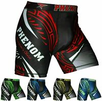 New Mens Compression Shorts Sublimated Sports Briefs gym Running Base layer HH