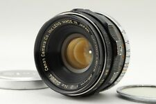 [Exc+++++] Canon 35mm f/2 F2 for Leica Screw Mount LTM L39 Lens from Japan #221