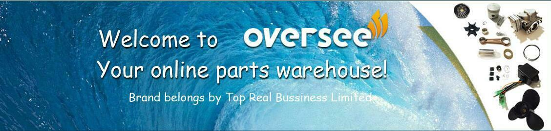 2015oversee02-Top Real Business LTD